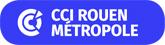 CCI-RM-cartouche-bleu-WEB.jpg