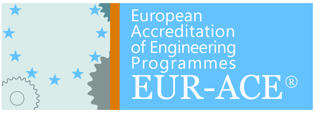 logo-eurace_0.jpg