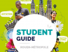 STUDENT_GUIDE